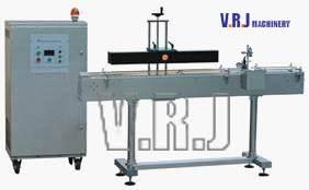 VRJ-3000 Sealing Machine