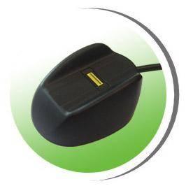 FRS110 fingerprint reader