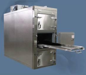 mortuary cooler,mortuary refrigeration system,body refrigerator,body freezer,corpse refrigerator