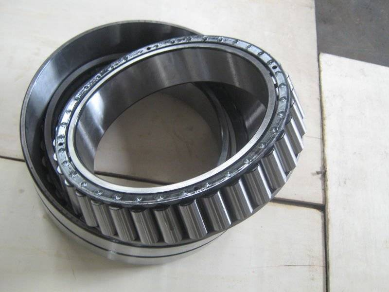 low noise high quality tapered roller bearing