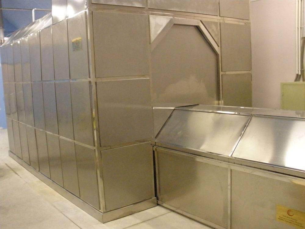 cremator,cremation machine,crematory equipment,crematorium equipment,crematory retort,crematorium