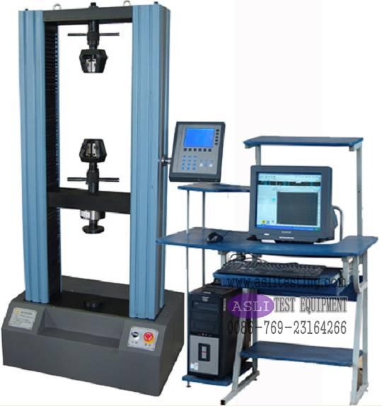 Metal Tensile Test Equipment