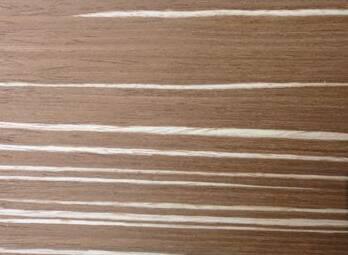 Decowood Series engineered wood veneer