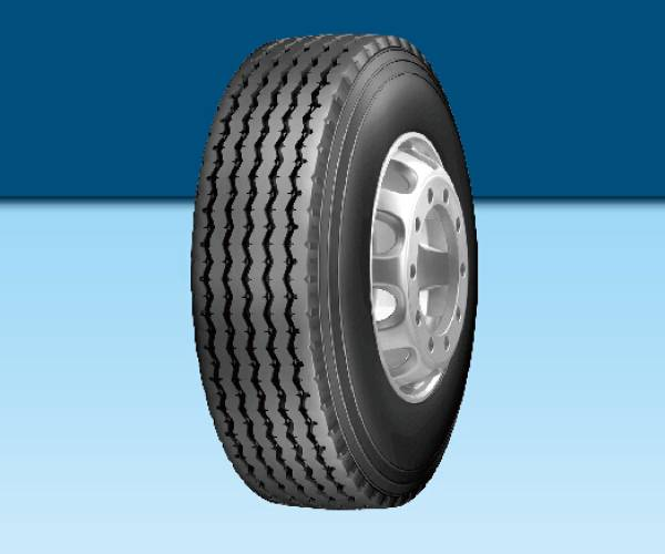 Sell MX699 TRUCK and BUS RADIAL TIRES