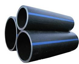 2016 wholesales china manufacturing high quality 6 inch hdpe pipe with cheap price