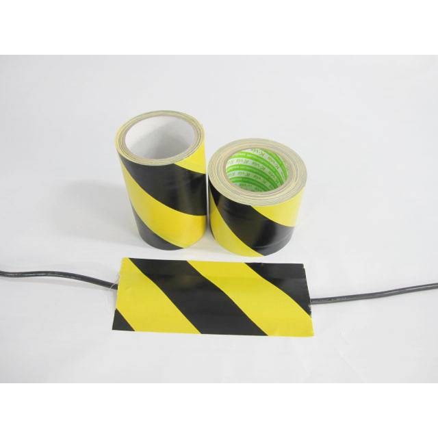 Cloth Tunnel Tape (CAKK 70S-TU)