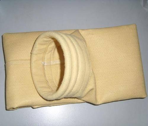 PPS filter bag