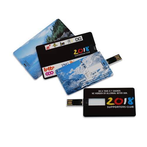 Flip MkII USB Credit Card,USB Flash Drive,branded usb,custom usb,promotional usb,memory sticks,promo