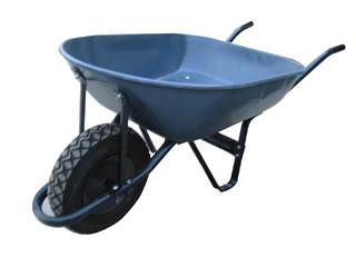 supply wheelbarrow with high quality and best competitive