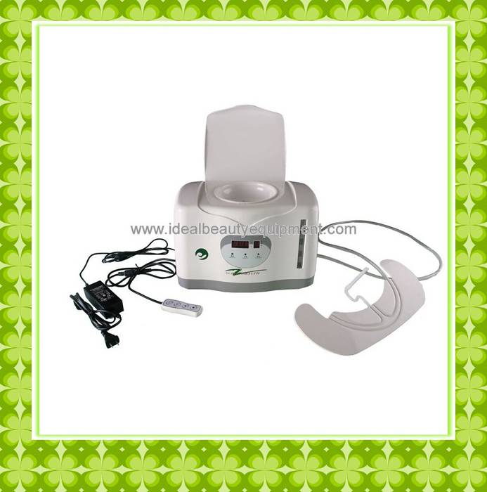 Sell Colonic Cleansing Hydrotherapy Equipment (C001)