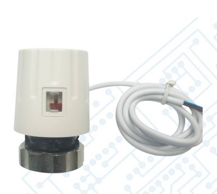 Sell Thermostat Controller