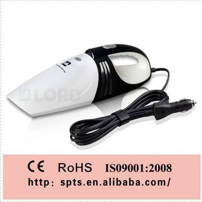 Smart Handheld Vacuum Cleaners
