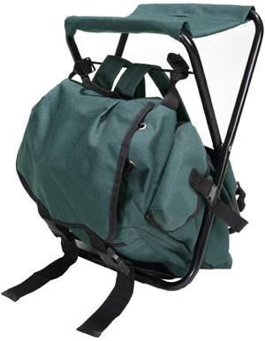 Folding chair with bag,Chairs