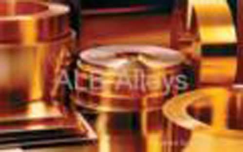 Becu 25 strips,Becu C17200 beryllium copper strip,alloy 25 strip,Cube strips
