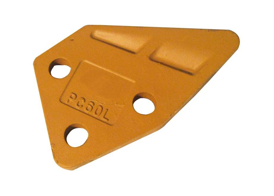Supply PC60 Side cutter (Ningbo santon bucket teeth)