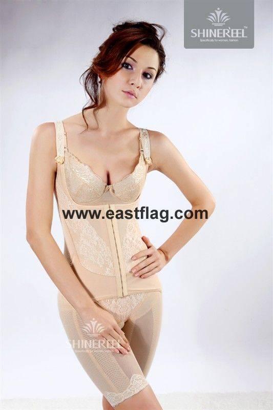 shapewear,bodysuit,body shaper,lingerie,underwear,slimming wear