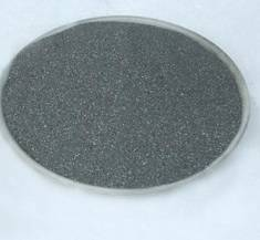 Ferrotitanium Carbide