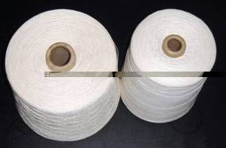 tea-bag thread
