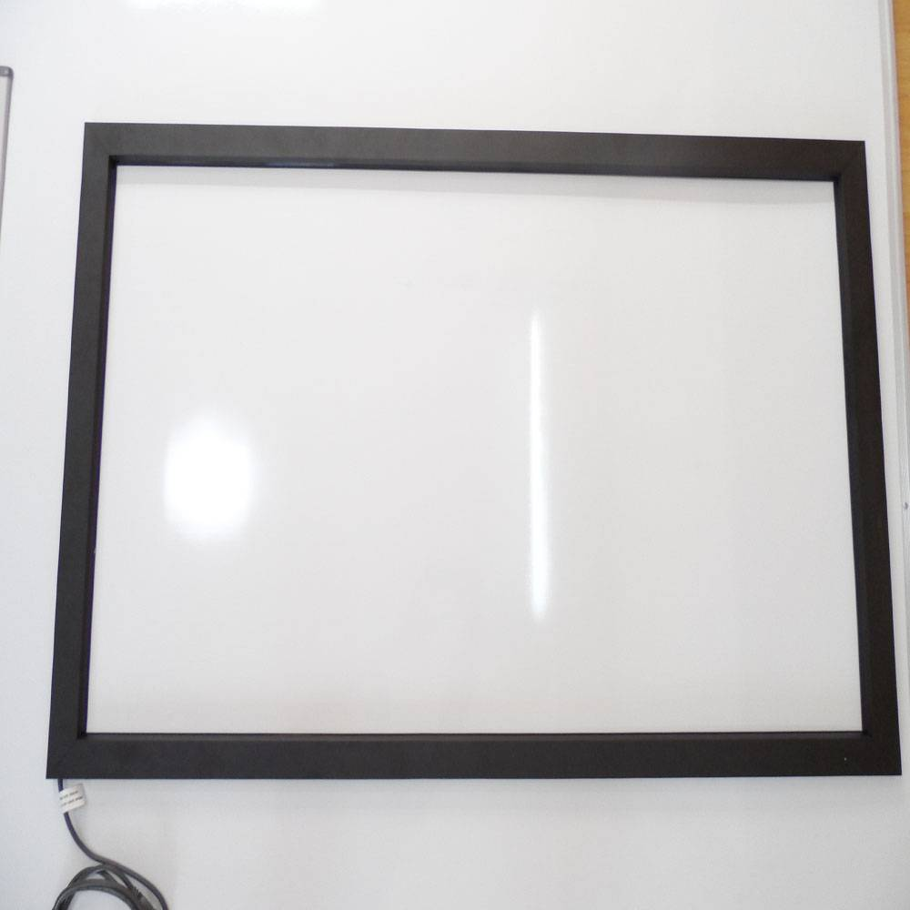 IRMTouch S2 series ir multi touch overlay for touch screen monitor