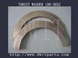 Thrust Washers