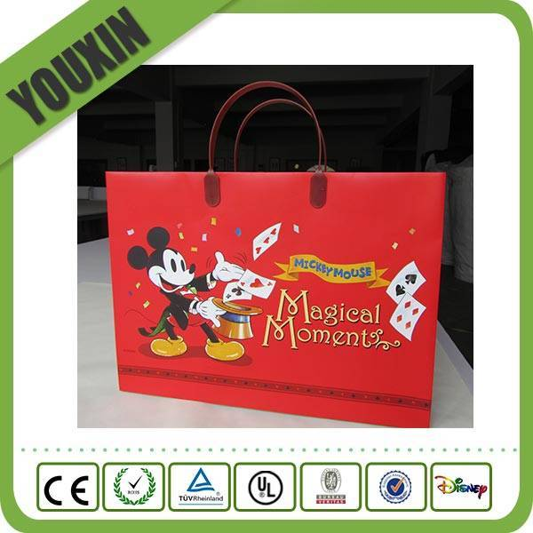 gift bags,gift boxes,paper bags,paper boxes