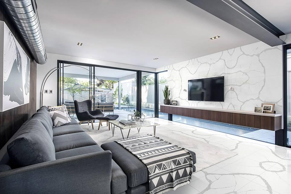 engineered artificial Quartz Stone | Quartz Tiles | Quartz Slabs | Quartz Counter Tops