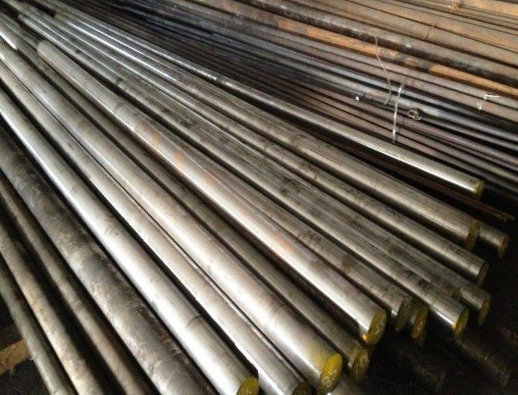 Carburizing steel 20CR SCR22 5120 20CR4 590M17 18C3 20CR4