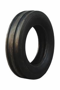 Sell Agricultural Tires 9.00-16 1000-16 1100-16