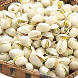 All types of nust for sale ( Cashew nuts , Almond nuts Pecan nuts etc