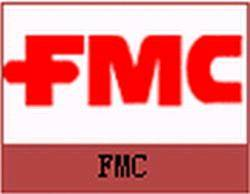 OEM/Genuine of FMC/SPM high pressure products