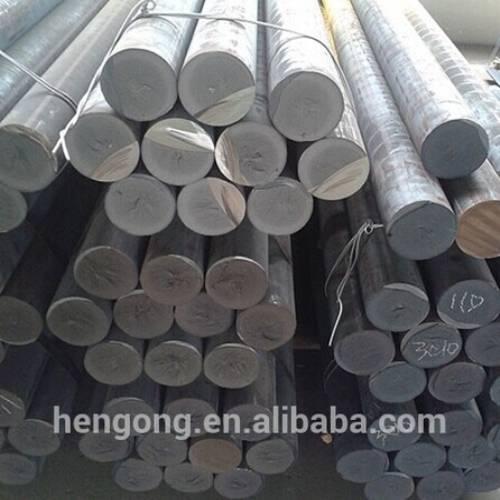 Grey/gray cast iron bar