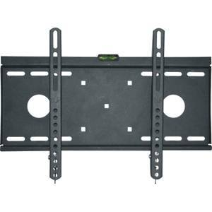 Universary Plasma LCD/LED wall mounts WLF101S 23-37
