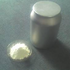 Fludrocortisone Acetate