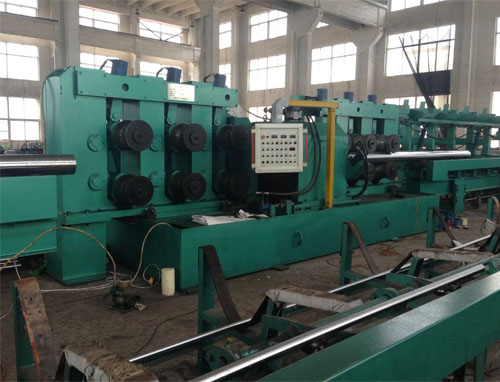 Automatic metal bar turning lathe machines
