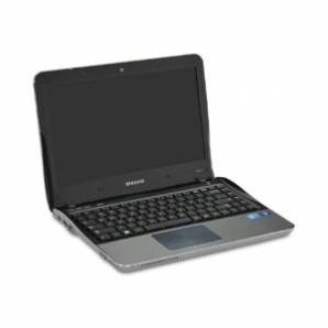 Cheap new original Brand Free shipping Laptop laptops notebooks Samsung SF310-S01 13.3 Notebook (2.