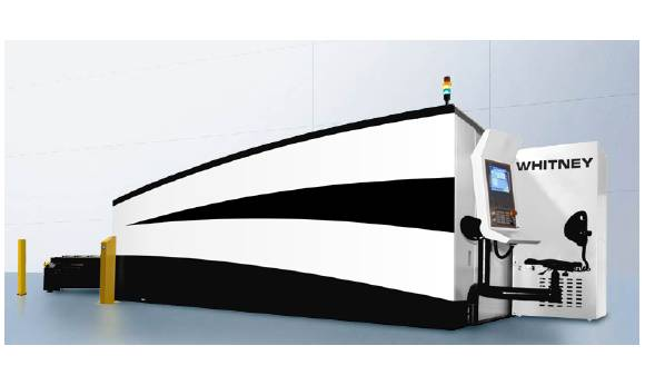 laser carving machine and CO2 laser cutting machine