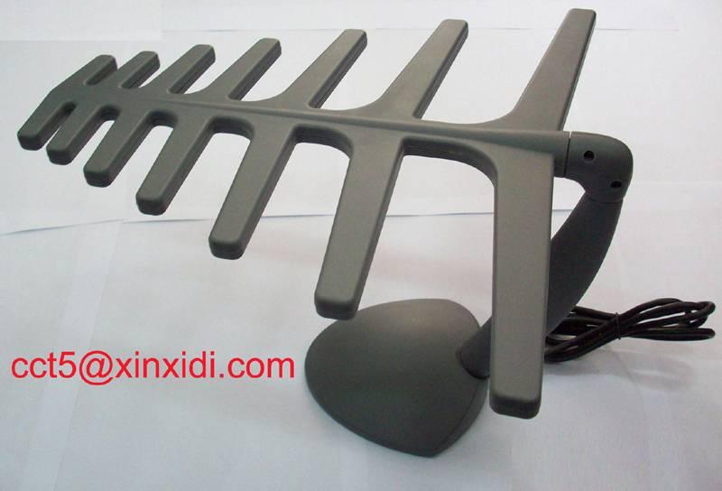 Digital Indoor TV Antenna/Aerial