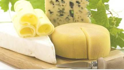 Good price Food Grade Thickner Stabilizer Sodium Carboxymethyl Cellulose CMC