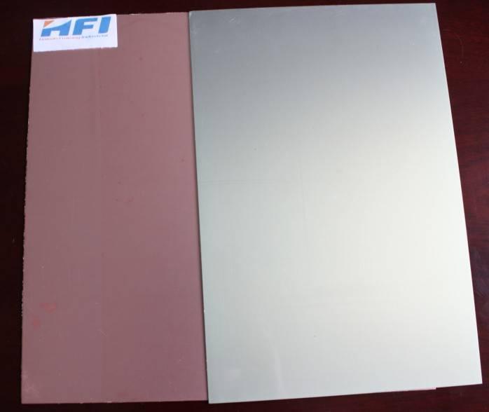 Aluminum Based Copper Clad Laminate(AL CCL)