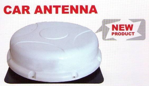 Sell Car Antenna