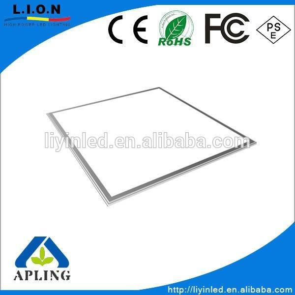 36W led panel light,3001200mm led panel light SMD4014