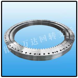 Slewing ring for ZOOMLION 500-530 in stock