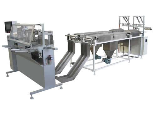 PBT elastic bandage machine / PBT elastic bandage elasticizing production line