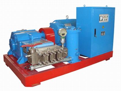 high pressure washer,high pressure cleaner,water jet washer(WM2D-S)