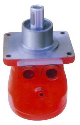 piston motor,truck crane parts,XCMG crane parts,construction products,XM-F40L/XM-F75F