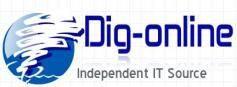 Cisco DS-SFP-GE-T