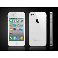 Wholesale 100% original and new APPLE IPHONE 4, IPHONE 3GS 32GB AND 64GB