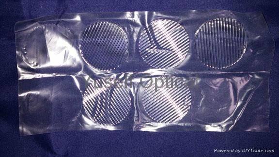 maddox lens
