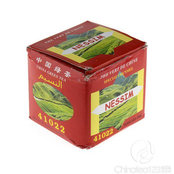 08130201-Nessim-41022-250g