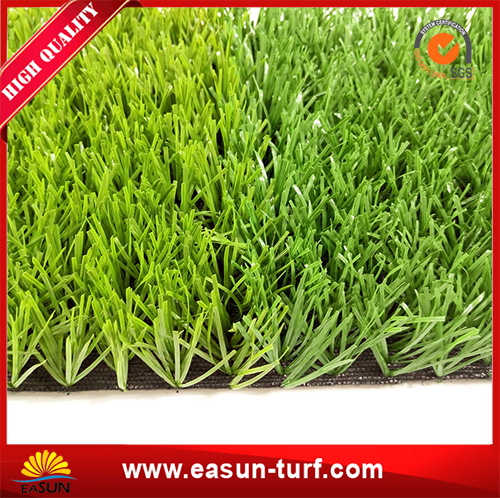 China home and garden synthetic grass artificial turf carpet-AL